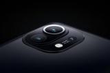 Xiaomi готовит смартфон с камерой на 200 Мп