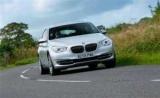 BMW Gran Turismo: технические характеристики, цена