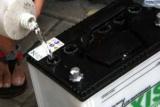 Заполнить аккумулятора: шаг за шагом инструкции, характеристики и рекомендации