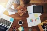 Советы инста-блоггеров: как сделать пункты