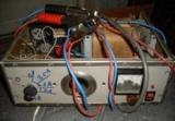 Зарядное устройство телевидение для автомобиля