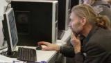 СМИ: импортные ПК предлагают предустановить российских антивирус