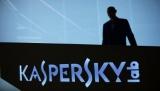 Касперский предупредил о рисках использования не пробовал VPN услуг