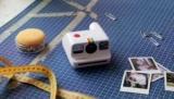 Polaroid Go — самый маленький фотоаппарат моментальной печати в мире