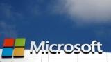 От ведомств США срочно потребовали обновить ПО Microsoft Exchange из-за уязвимости