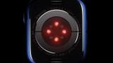 Пульсоксиметр в Apple Watch Series 6 не уступает в точности измерений оборудованию в больницах