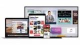 Сервисы Apple показали рекордный рост в первом квартале 2021 года