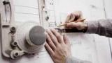 Мясищев получил патент на многофункциональный стратосферного самолета