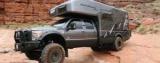 Автомобиль для охоты и рыбалки: характеристики, обзоры, фото