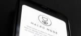 В приложении Halide появился режим макро для старых моделей iPhone