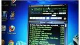 СМИ сообщили о возвращении легендарного плеера Winamp