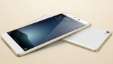 Inside: Xiaomi выпустит в пределах трех новых смартфонов Redmi 5