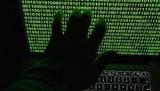 Названы самые опасные киберпреступные группировки