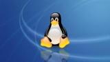 Поиск по содержимому файлов в Linux: возможные пути решения проблемы