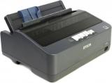 Матричный принтер Epson LX-350. Функции, процедуры настройки и отзывы