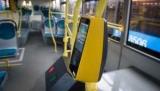 РКС предложили проезд в общественном транспорте смартфоне