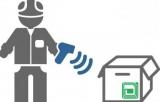 RFID считыватель: рассказываем о технологии