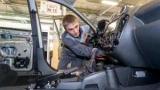 АвтоВАЗ приостановил выпуск Lada Granta