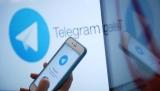 Telegram частично восстановил работу после сбоя