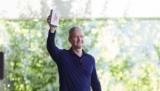 Генеральный директор Apple заявил, что он не боится искусственного интеллекта