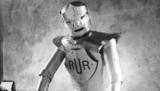 Как эволюционировали роботы за свою вековую историю