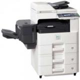 МФУ Kyocera 6525: идеальное решение для среднего офиса