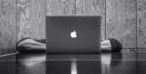 Apple выпустила новые ролики из серии «Behind the Mac»
