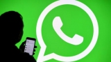 В WhatsApp появилась новая «долгожданная» функция