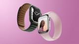 Apple обогнала Rolex и стала самым популярным часовым брендом среди американских подростков