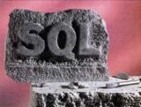 Язык Добавить ограничение в SQL