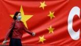 Эксперты спрогнозировали лидерство Китая в киберпространстве