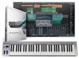 Программа-MIDI-клавиатура: список лучших