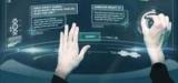 Проектирование интерфейсов: понятие, основные принципы, особенности графического интерфейса, этапы, развития и консультации экспертов