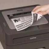 Лазерные принтеры с двухсторонней печатью: обзор лучших моделей, технические характеристики, отзывы