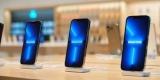 Рынок смартфонов в 2021 году сильно пострадал от дефицита микросхем — Counterpoint