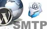 Настройки SMTP для Gmail Настройка: возможности и нюансы