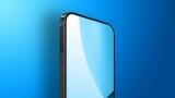 Мин-Чи куо: iPhone 15 получит подэкранный сканер Face ID