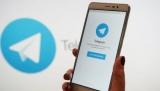 Адвокаты Telegram, пошутил о передаче ФСБ