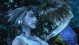 Final Fantasy: персонажи дамы и Господа, краткое описание