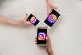 Instagram разрабатывает новую услугу, пишут СМИ