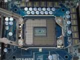 Сокет 1366. Наборов микросхем, системных плат и процессоров. В настоящее время отзывы владельцев