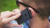 Продажи смартфонов в России установили исторический рекорд