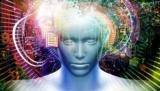 Ведущие эксперты обсудят в ЮУрГУ в развитии цифровой индустрии
