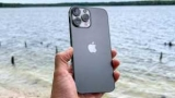 iPhone 13 Pro Max получил три новых сенсора Sony для блока камер