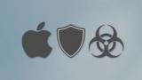 Антивирус для Mac. Описание, Функции, Сравнение