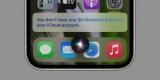 Siri считает, что новый пульт для Apple TV можно найти с помощью Локатора