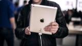 Apple представила новую систему iOS 12