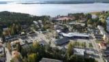 Финляндия запустит сеть 5G в начале 2019 года