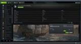 Панель управления Nvidia не запускается, что делать?
