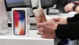 СМИ рассказали о трех новых моделей iPhone